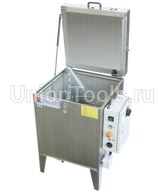 Автоматические моющие машины MAGIDO L35C