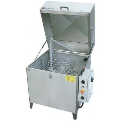 Автоматические моющие машины MAGIDO l90