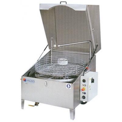 Автоматические моечные машины серии X51