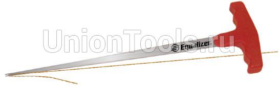 Центральное шило с Т-образной ручкой