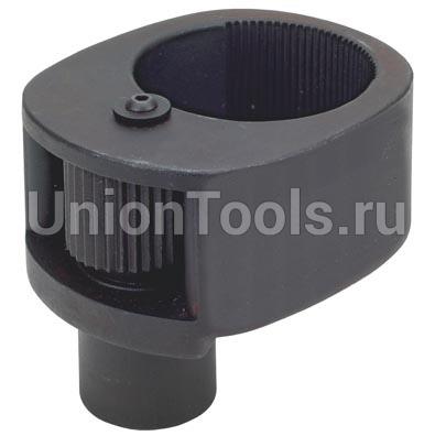 Эксцентриковый ключ для тяги рулевой трапеции 33-42мм