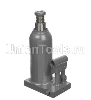 Гидравлический домкрат бутылочного типа NORDBERG MG-10