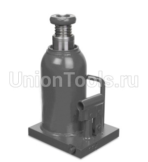Гидравлический домкрат бутылочного типа NORDBERG MG-20