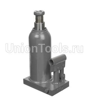 Гидравлический домкрат бутылочного типа NORDBERG MG-2 - 2000 кг