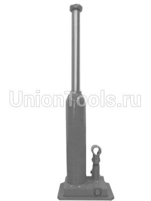 Гидравлический домкрат бутылочного типа NORDBERG MG-2L