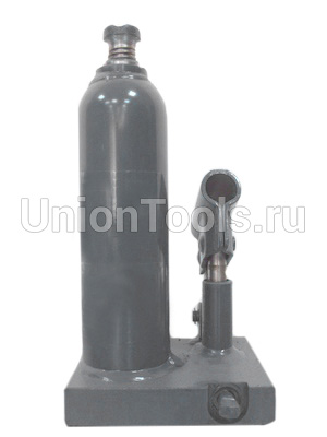 Гидравлический домкрат бутылочного типа NORDBERG MG-3A