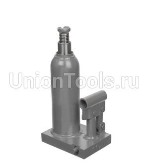 Гидравлический домкрат бутылочного типа NORDBERG MG-5