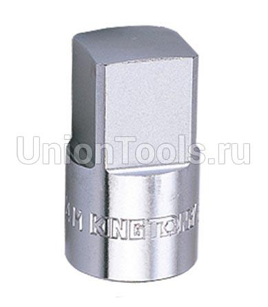 Головка для масляных пробок 10 мм 4 грани Honda, Suzuki