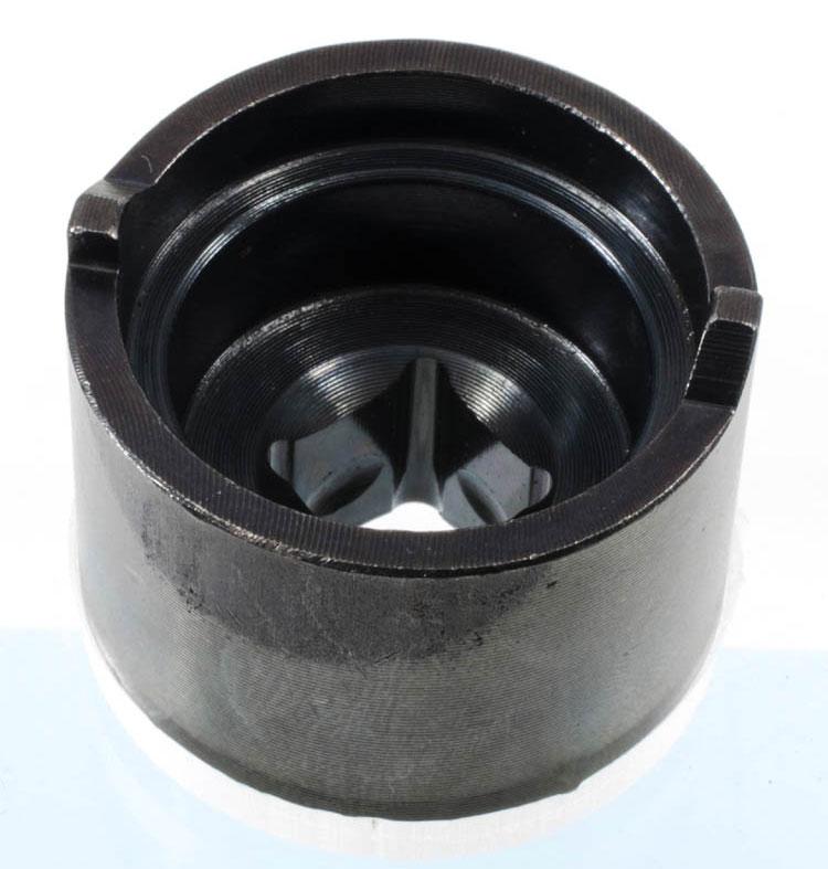 Головка специальная для проворачивания распредвала VAG V6 3.0 L T40028