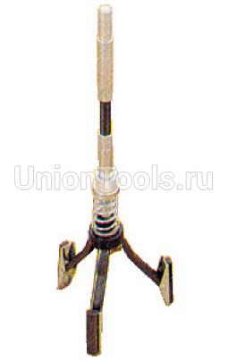 Хоны для цилиндров 19-63.5 мм