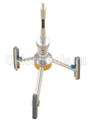 Хоны для цилиндров 51-177 мм