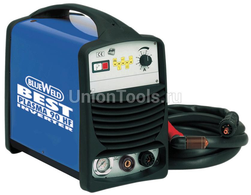 Инвертор BEST PLASMA 90 HF