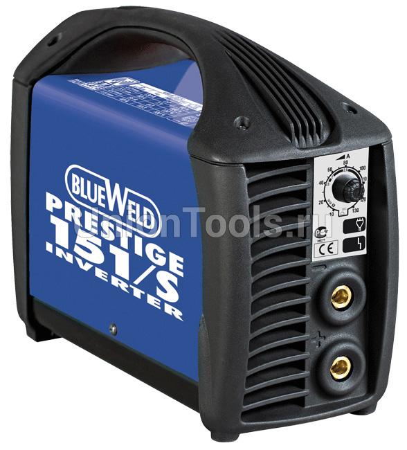 Инвертор постоянного тока PRESTIGE 151/S