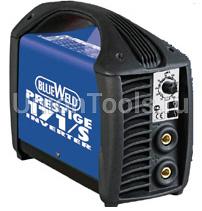 Инвертор постоянного тока PRESTIGE 171/S