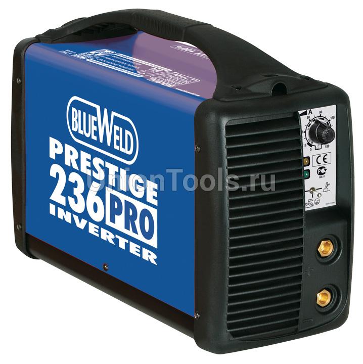 Инвертор постоянного тока Prestige 230 PRO