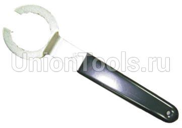 Ключ для натяжного ролика VAG 3355