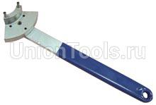 МАСТАК 103-20002 - Ключ для натяжного ролика VW-Audi