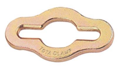 Кольцо для укорачивания кузовной цепи