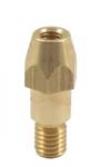 Комплекты адаптеров контактного наконечника (10 шт.) в ассортименте