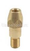 Комплекты адаптеров контактного наконечника (10 шт.)