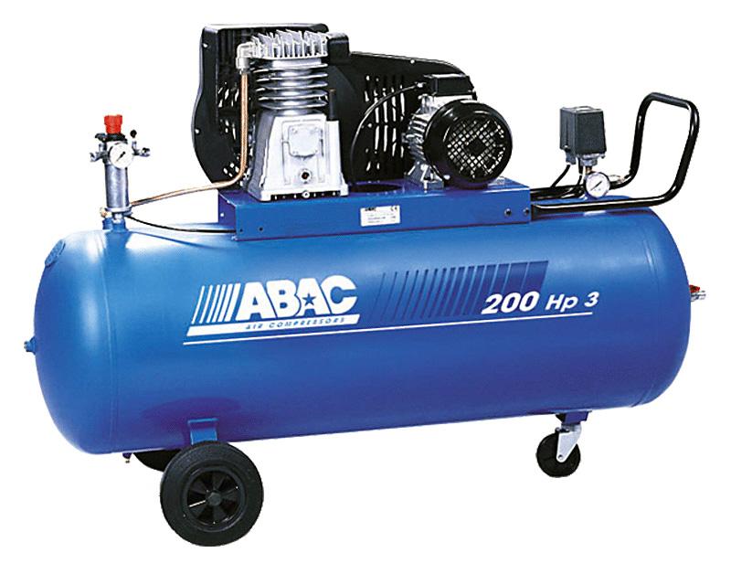 Компрессор B5900B/200 CT5.5