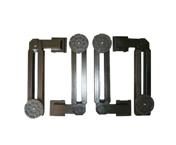Лапы подъёмного устройства для стендов серии AS
