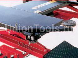Лапы вращающиеся для подъемника 260 А (комплект 4 шт.)