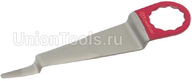 Лезвие для пневматического ножа 1