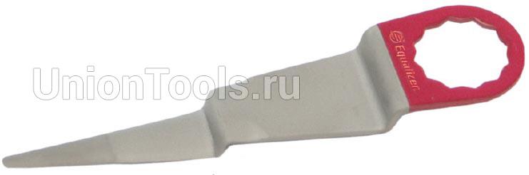 Лезвие для пневматического ножа 2