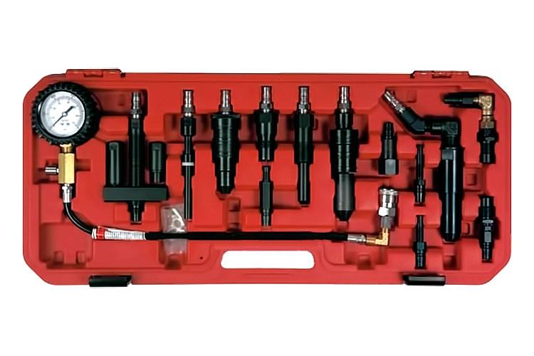 Компрессометр для дизельных двигателей 120-12070C