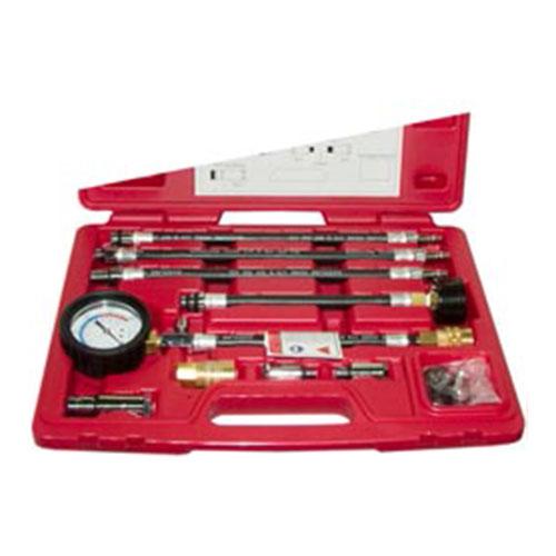Компрессометр для бензиновых двигателей 192-01000