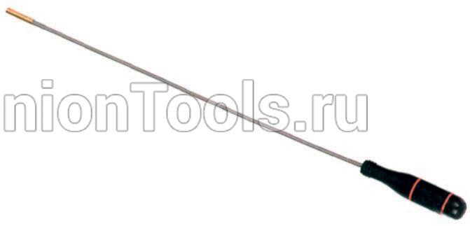 Магнит на гибком стержне 510 мм