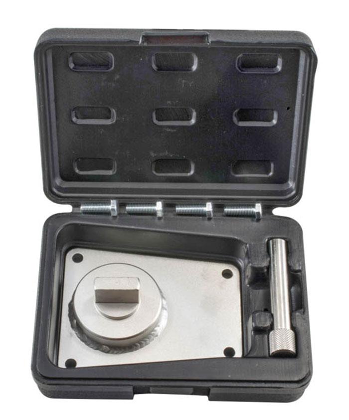 LICOTA ATA-5111 - Набор фиксаторов для регулировки фаз ГРМ Opel/GM.