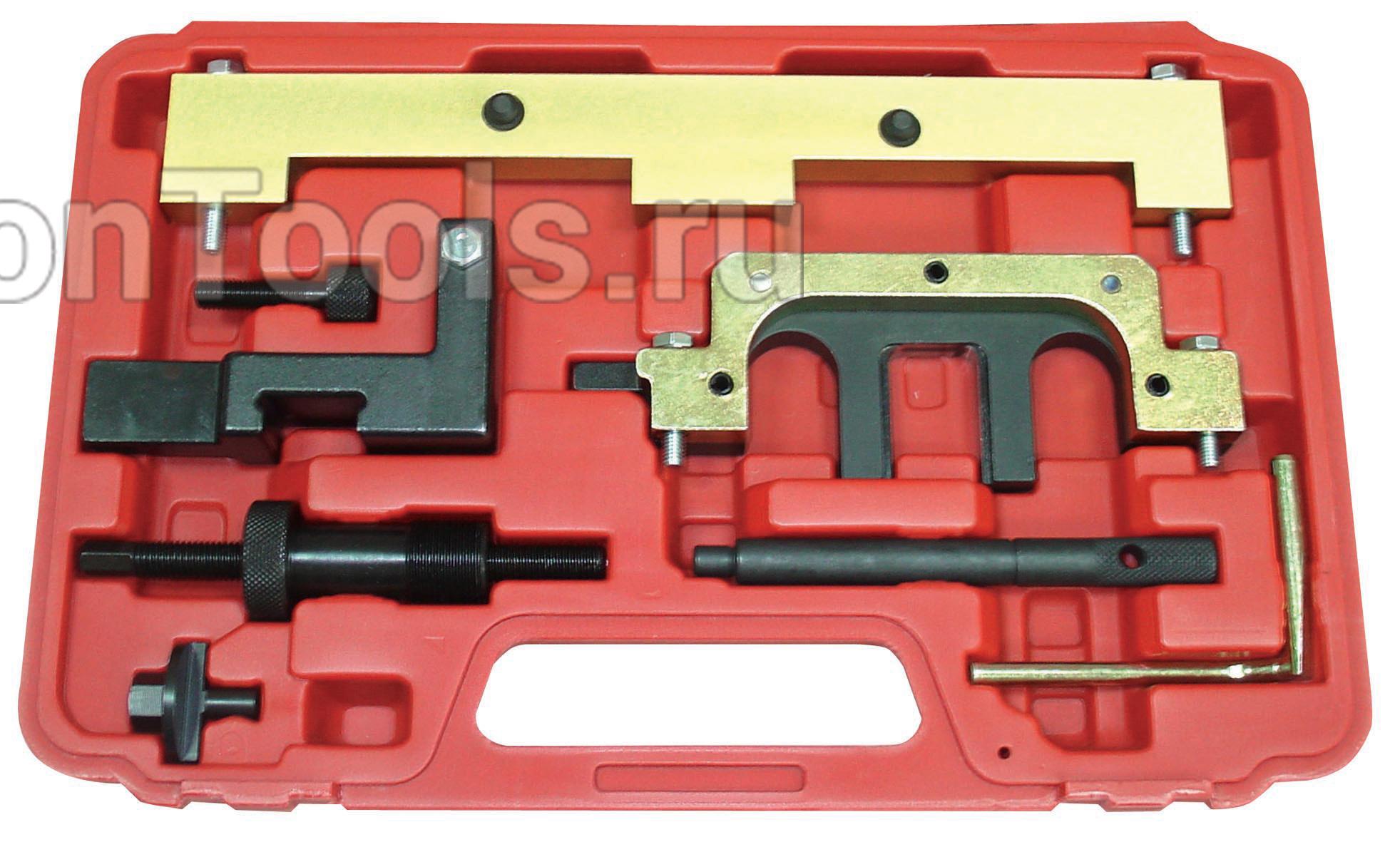 МАСТАК 103-21203C - Набор для регулировки фаз на моторах BMW N46, N42