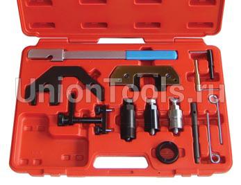 Набор для ремонта дизельных двигателей BMW M41, M51, M47 TU/T2, M57 TU/T2