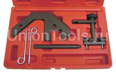 LICOTA ATA-0522 - Набор для ремонта дизельных двигателей BMW M47 TU/T2, M57 TU/T2