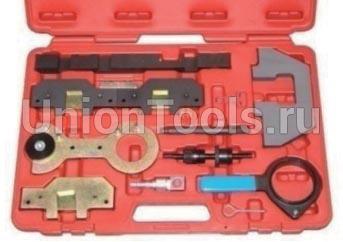 Набор для ремонта двигателей BMW M42, M44, M50, M52, M54, M56