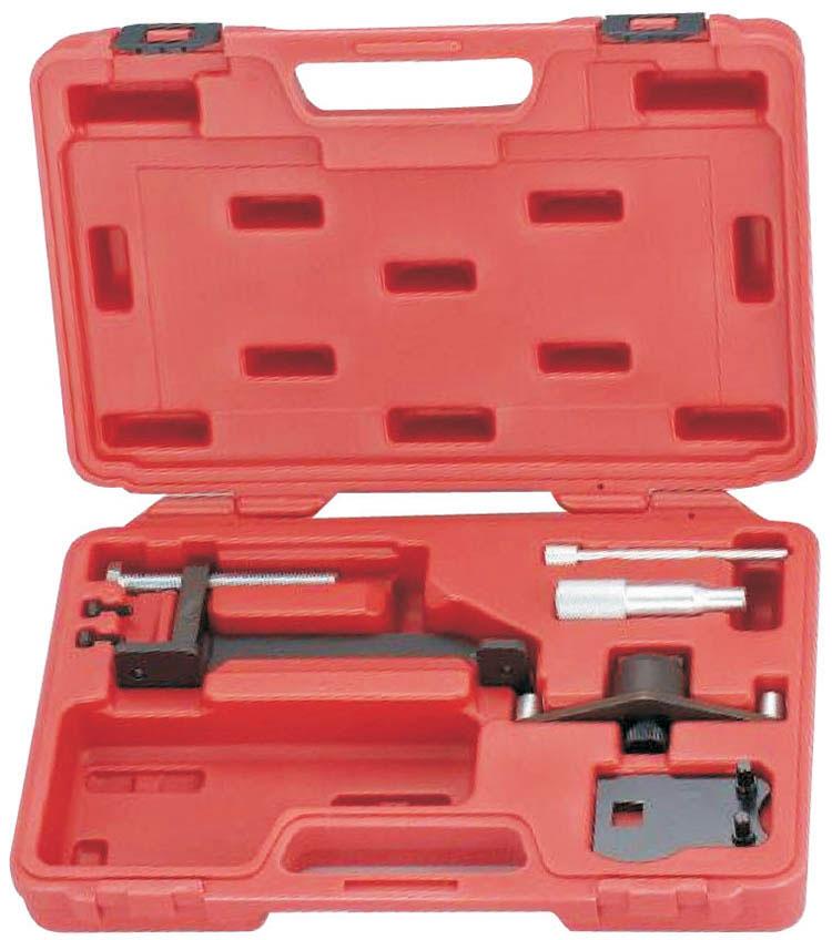 LICOTA ATA-0525 - Набор для установки ГРМ Opel 2.0 и 2.2 DTi