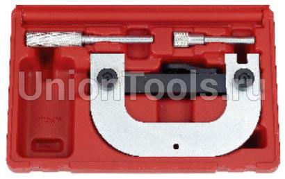 LICOTA ATA-0437 - Набор фиксаторов для двигателей Renault-Nissan K4J, K4M, F4P, F4R