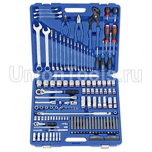 Набор инструмента 153 предмета