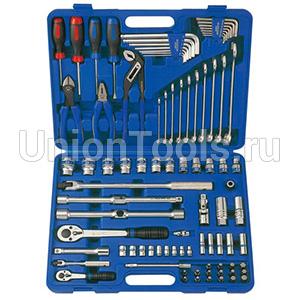 Набор инструмента 85 предметов