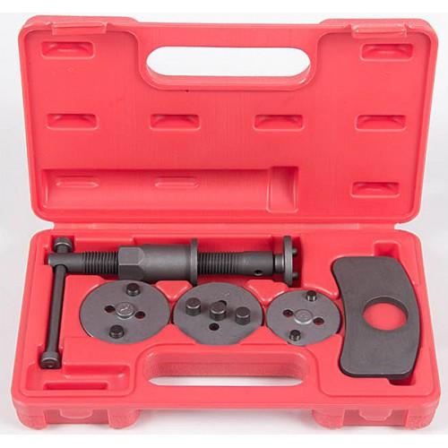 Набор инструмента для разводки поршней тормозных цилиндров Renault, Pegeot, Citroen