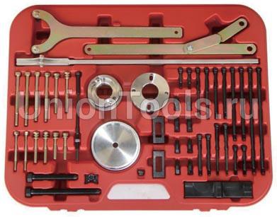 Набор инструментов для ГРМ Toyota/Lexus и Mitsubishi