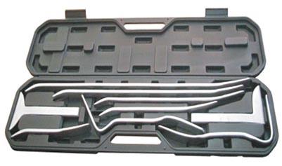 Набор монтажек для кузовного ремонта