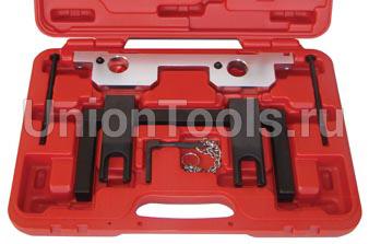 LICOTA ATA-2011 - Набор приспособлений для моторов BMW N51, N52