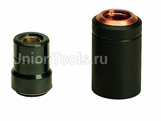 Наборы защитных колпаков (2 шт.) в ассортименте
