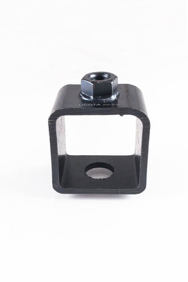 Насадка универсальная для обратного молотка для снятия полуоси переднего привода