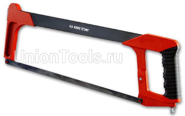 Ножовка по металлу 305 мм