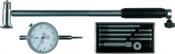 Нутромер индикаторный в ассортименте
