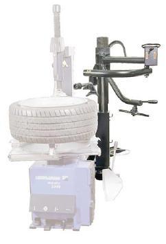 Пневматическое устройство Easymont pro (MH 320 pro)